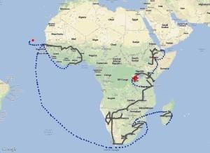 route5-rwanda