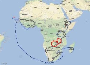 route9-zambia